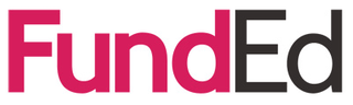 FundEd logo