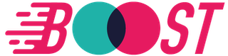 Hull University logo