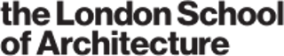 London School of Architecture logo