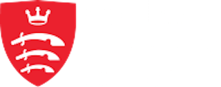 Middlesex Crowdfund logo