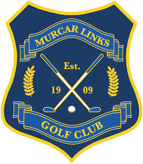 Murcar Links logo