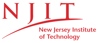NJIT Crowdfunding logo