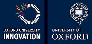 OxReach logo