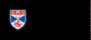 University of St Andrews Home logo