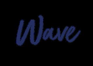 Swansea University Website logo