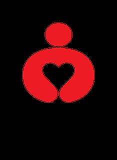 Love Your Hospital logo