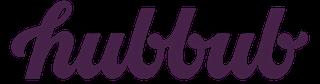 JISC Crowdfunding logo