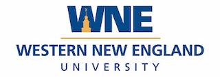 WNE Website logo