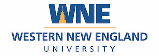 WNE Website logo