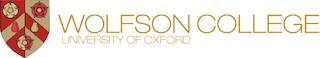 Wolfson College logo